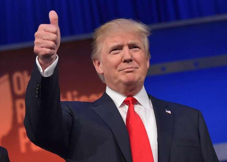 Scrutinul prezidenţial din Statele Unite este programat pe 8 noiembrie