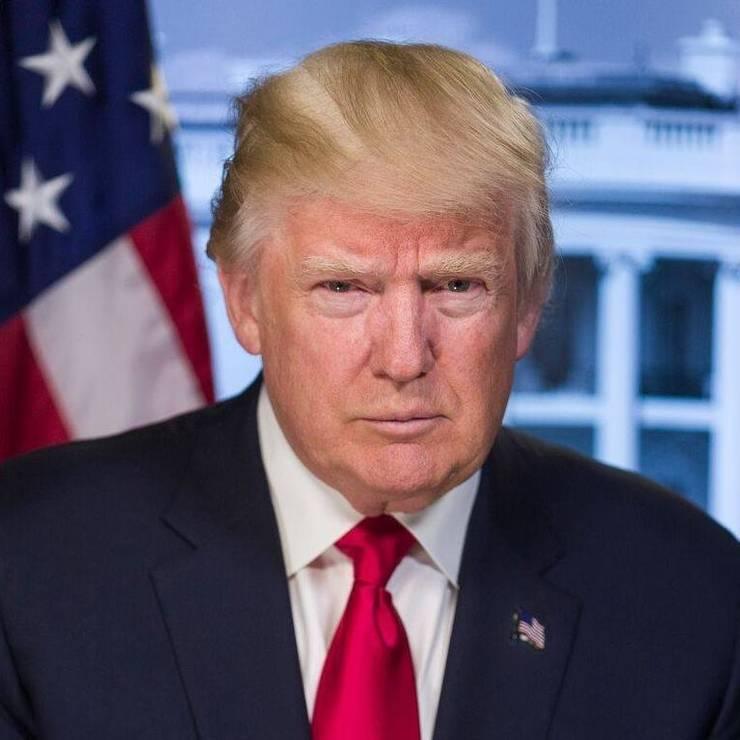 Soarta lui Donald Trump este in mainile Senatului american care urmeaza sa voteze in ianuarie o posibila destituire a sa