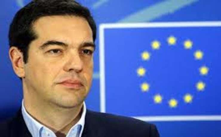 Grecia trimite creditorilor un nou plan de reforme dar vrea si bani mai multi