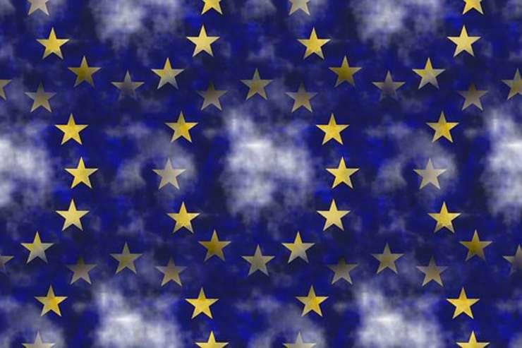 Ierarhia statelor europene diferă în funcție de unitatea de măsură folosită.