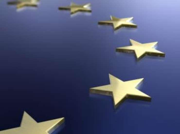 Un raport al Senatului francez arată că lupta contra fraudei cu fonduri europene nu este o prioritate pentru toate statele comunitare.