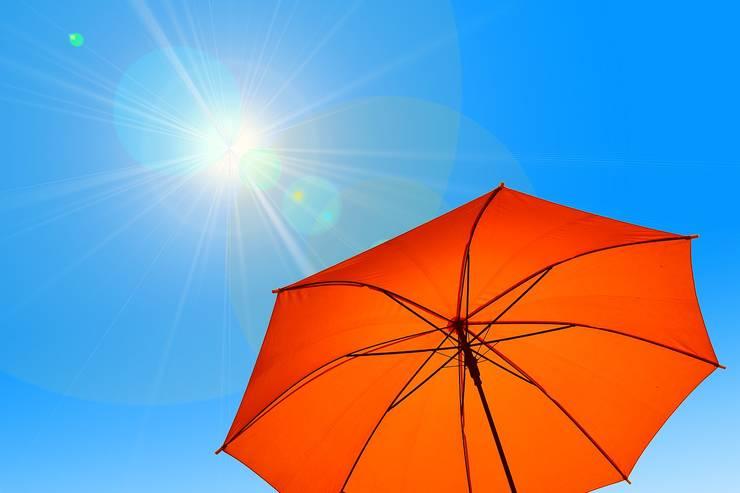 Temperatura globală bate record după record (Sursa foto: pixabay)
