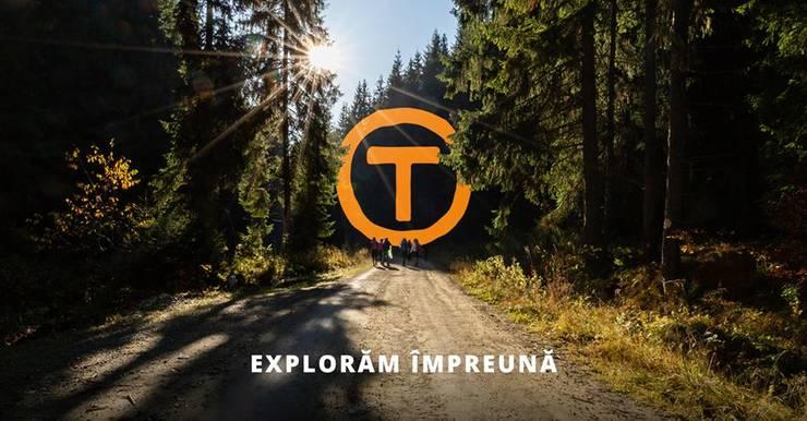 Bornă finală pentru Via Transilvanica, proitectul care ...  |Via Transilvanica