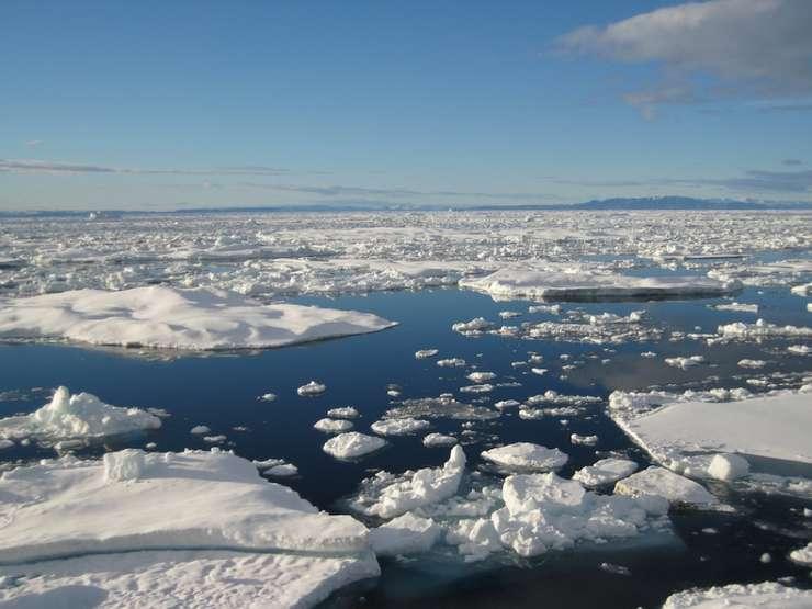 Sursa foto: site Climate Central