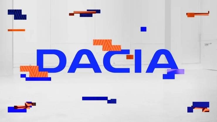 Automobile Dacia opreste, incepanad de maine, pana pe 5 aprilie producţia la uzina de la Mioveni (Sursa foto: Facebook/Dacia)