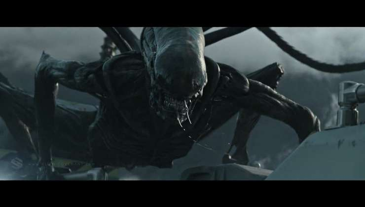 Sursa foto: www.alien-covenant.com