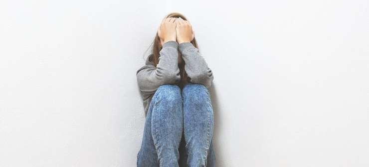 Din cele aproape 16.000 de violuri semnalate anul trecut în Franta, mai bine de jumàtate au fost contra unor minori