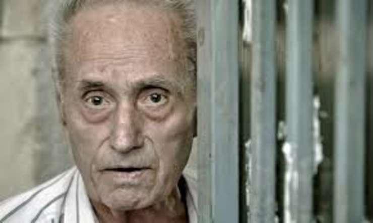 Alexandru Vişinescu s-a stins din viaţă