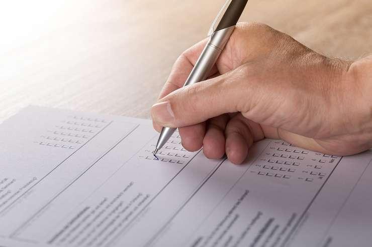 Membrii USR sunt chemaţi la un referendum intern pe tema definiţiei familiei (Sursa foto: pixabay.com)