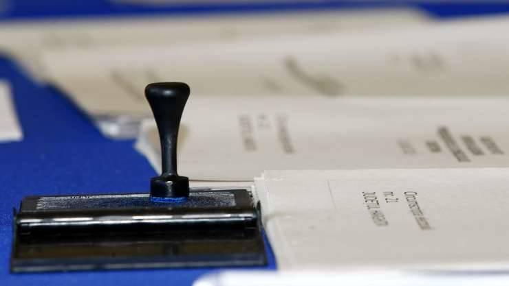 Un nou dosar penal a fost deschis de anchetatori în scandalul de fraudă la alegeri de la Sectorul 1