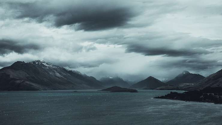 Vreme în răcire, după Paște (Sursa foto: www.pixabay.com)