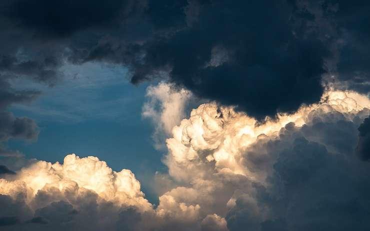 Ploi în aproape toată ţara, potrivit ANM (Sursa foto: pixabay-ilustraţie)