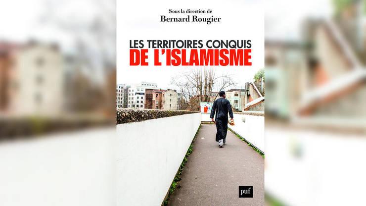 Averstismentele privind salafismul sunt numeroase în Franţa, de exemplu această culegere de studii coordonată de Bernard Rougier