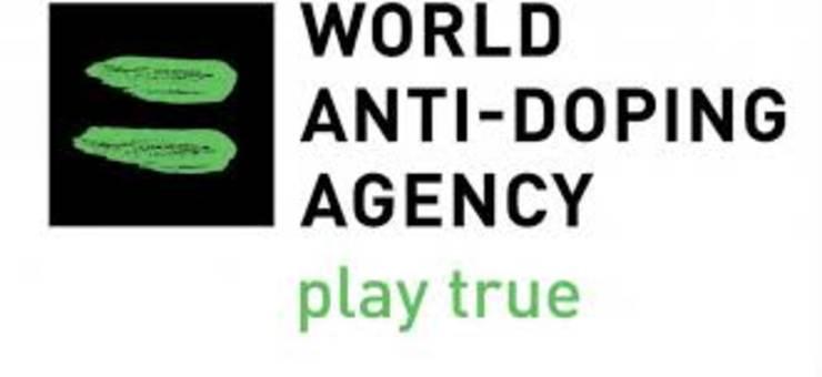 Rusia a fost suspendată de Agenţia Mondială Antidoping timp de patru ani de la toate competiţiile sportive majore