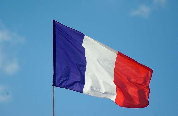 Ziua Franţei, 14 iulie (Sursa foto: pixabay)