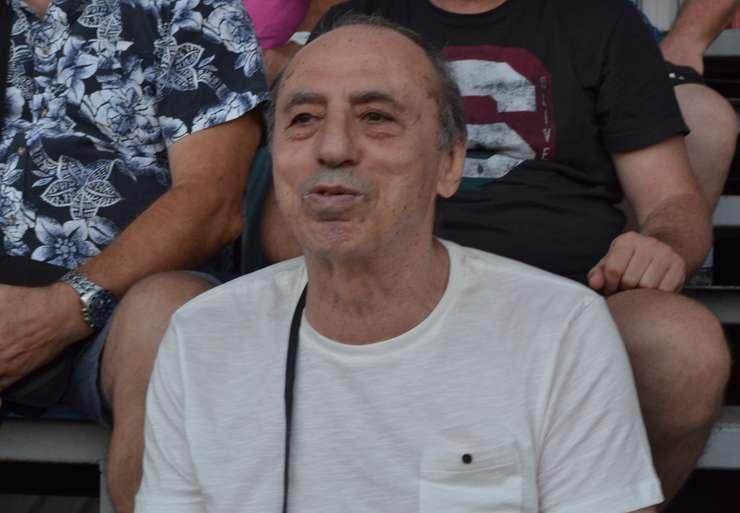 Gheorghe Dragomirescu