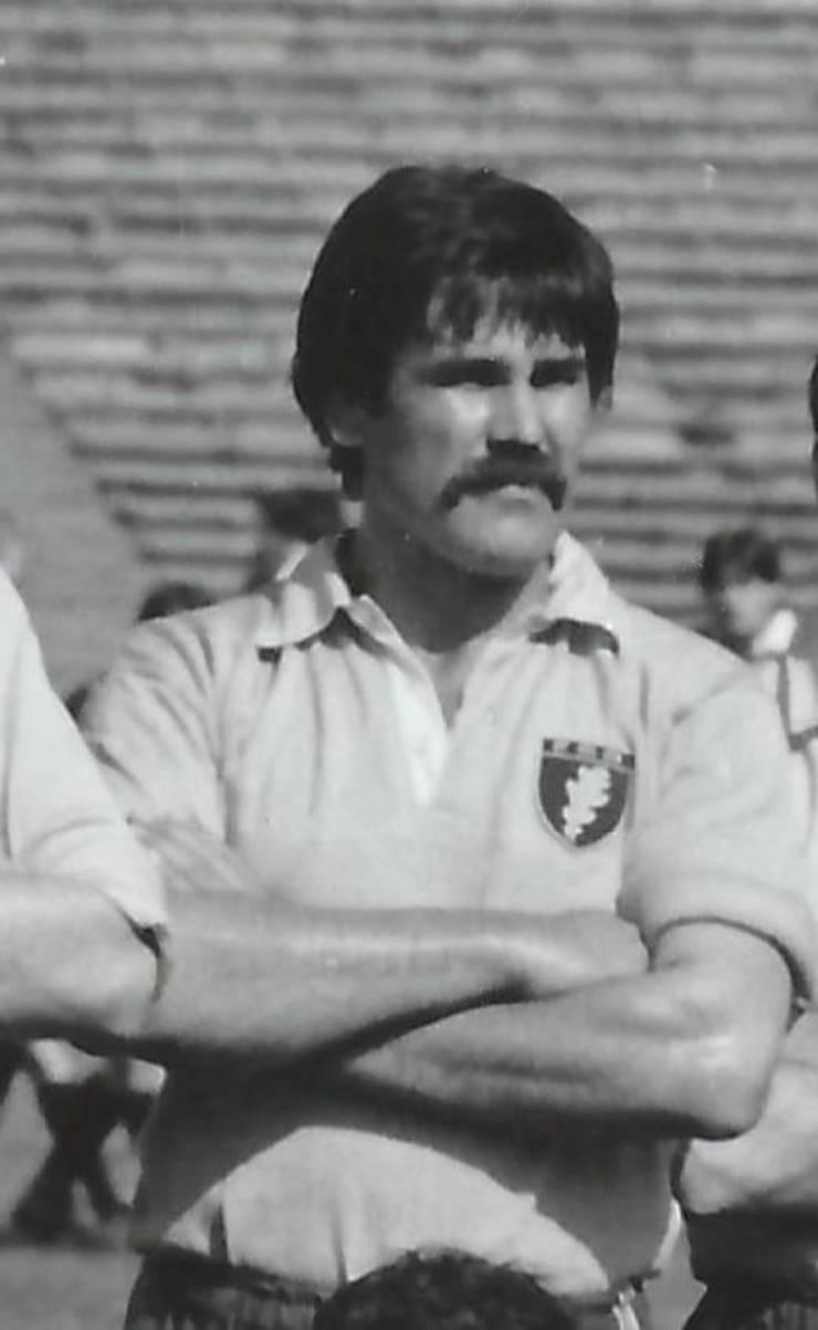 Gheorghe Dumitru