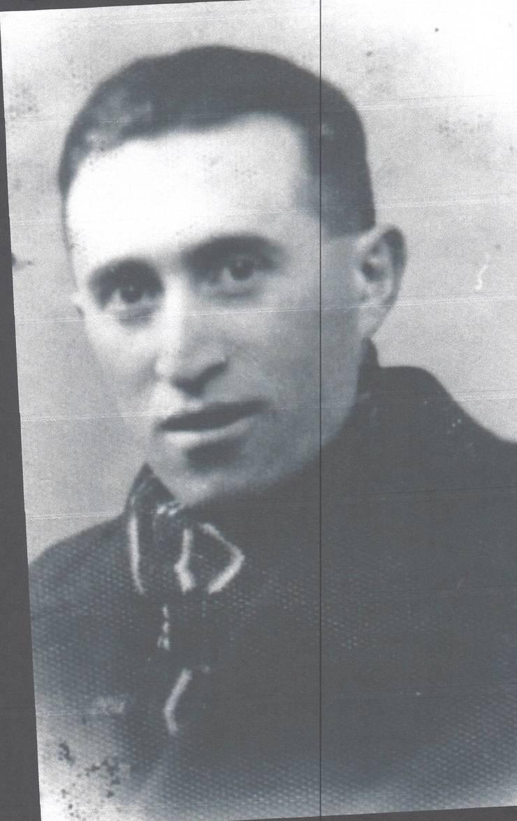 Kalman Leizerovici