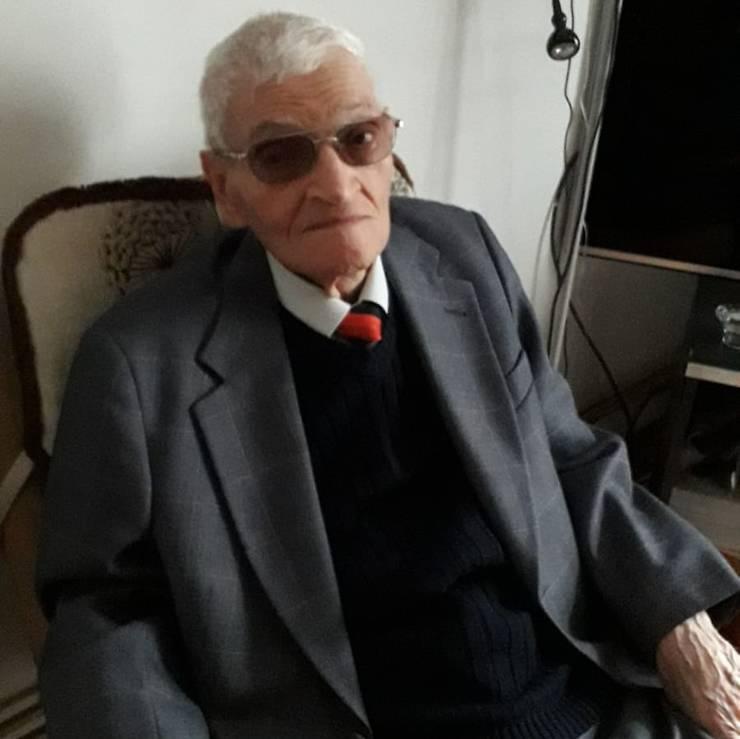 Leonard Zăicescu astăzi