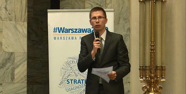 Maciej Fijalkovski