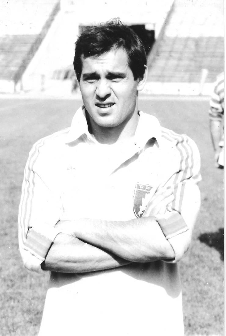 Mircea Paraschiv