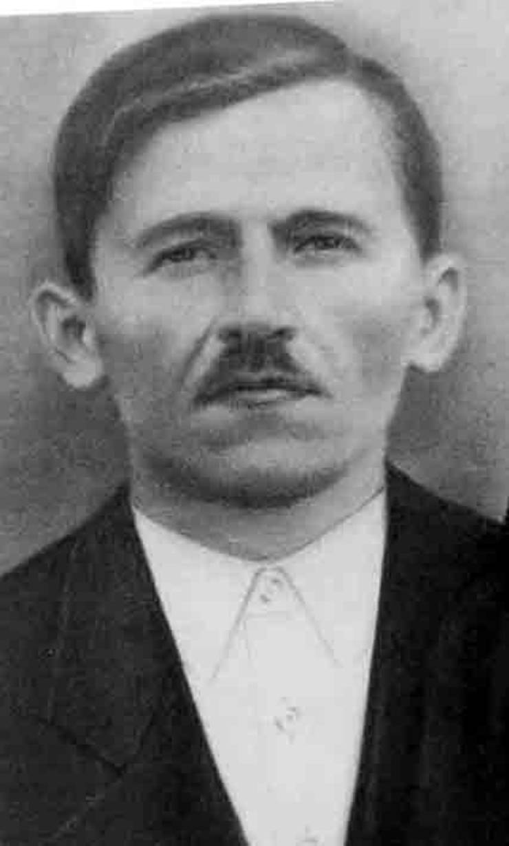 Nicolae Pop