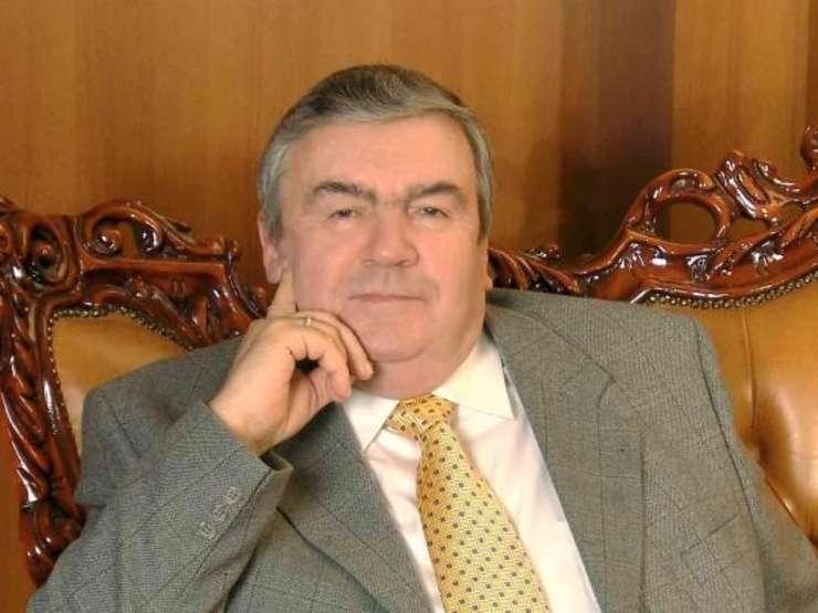 Mircea Snegur a fost primul președinte al Republicii Moldova