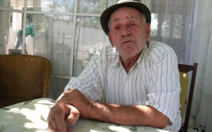 Stan Nițu