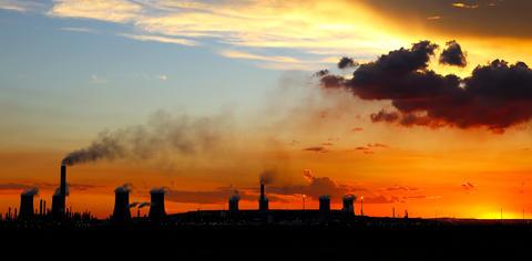 """Acordul de la Paris privind clima, în pericol? """"Nu se văd progrese, lucrurile trebuie împinse"""""""