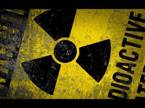 """Greenpeace, la 30 de ani de la Cernobîl: """"Energia nucleară ar trebui să aparţină trecutului, riscurile sunt prea mari"""""""