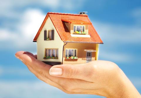 Ce este termografia în construcții și ce poți afla despre casa ta? (P)