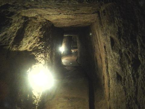 Roşia Montană: 66% dintre români vor interzicerea cianurii în minerit
