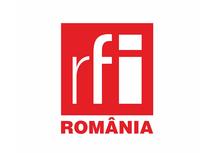 jurnal logo