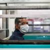Romania: 165 de cazuri noi de imbolnavire cu coronavirus in ultimele 24 de ore