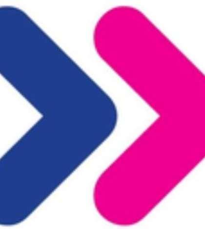 renew europe logo