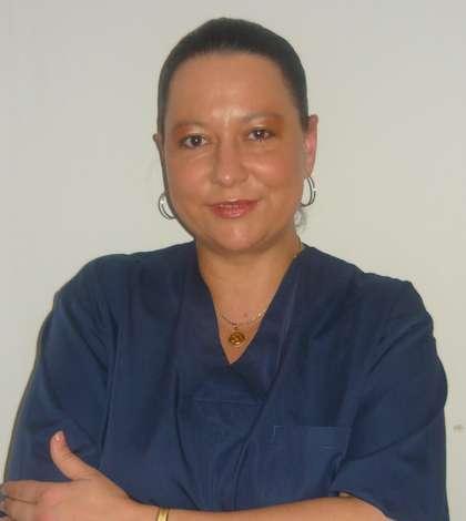 Andreea Ciobanu Pascu