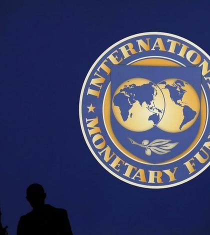 FMI şi CE critică politica fiscală a Guvernului.