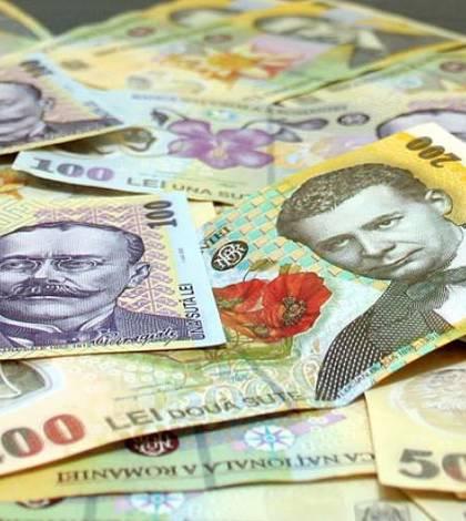 Ministrul Finanțelor renunta la a mai promova proiectul de lege care introduce pedeapsa cu închisoarea pentru neplata impozitelor și contribuțiilor
