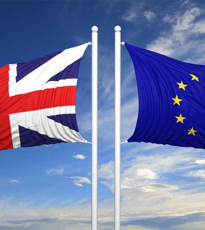 Comisia Europeană este pregătită pentru lansarea negocierilor cu privire la retragerea Marii Britanii din Uniune