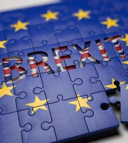31 ianuarie 2020. Este noua data la care UE amână Brexitul