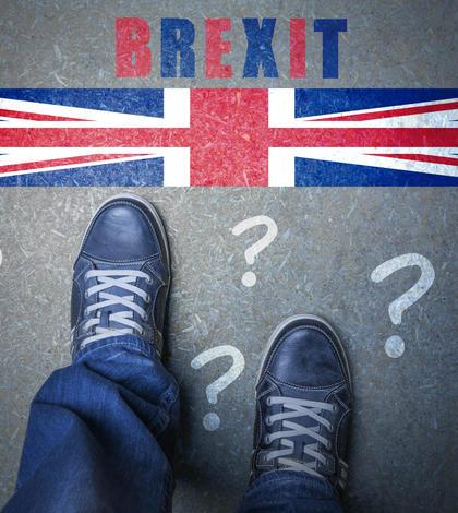 Guvernul de la Londra vrea fixarea unor cote privind angajarea străinilor