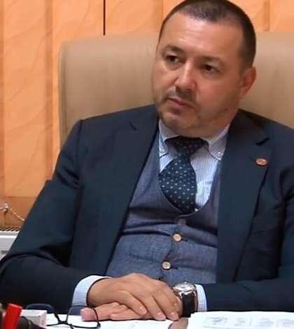 Cătălin Rădulescu îi critică pe contestatarii lui Liviu Dragnea (Sursa foto: Facebook/Cătălin Rădulescu)