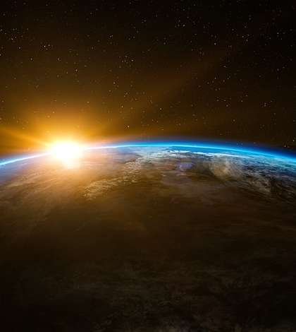 Oamenii de știință caută planete ce pot găzdui forme de viață (Sursa foto: pixabay)