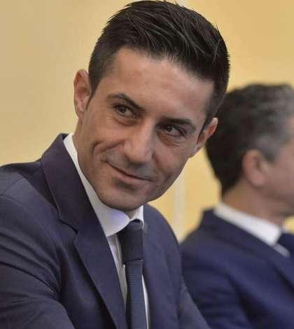 Claudiu Manda vrea audierea lui Liviu Dragnea în Comisia SRI (Sursa foto: Facebook/Claudiu Manda)