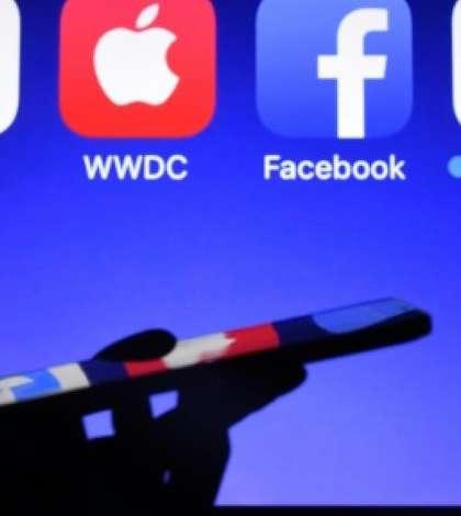 Comunitatea internationala nu a reusit sa se puna de acord asupra taxarii gigantilor din domeniul internetului si deschide astfel posibilitatea unor masuri unilaterale, dupa cum este cazul Frantei.