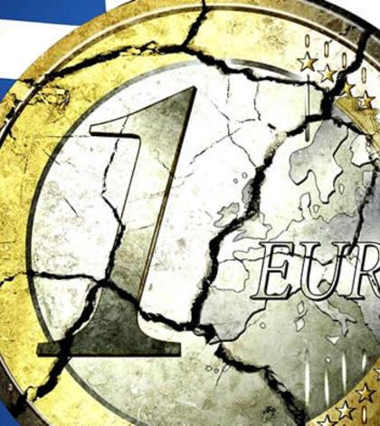 Criza Grecia