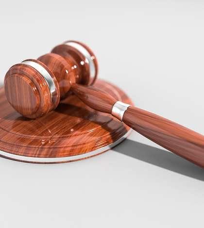 UDMR nu vrea OUG pe Codurile Penale (Sursa foto: pixabay)