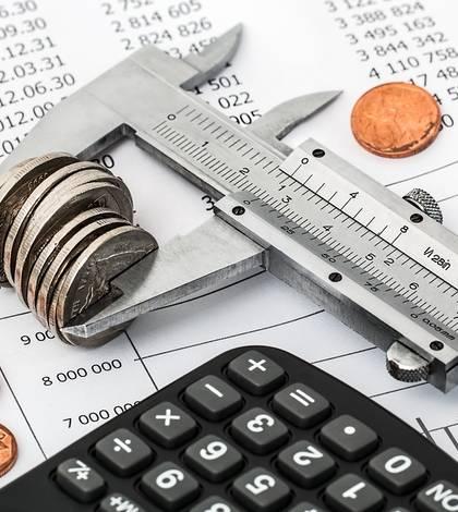 Deficit bugetar în creştere, în 2017 (Sursa foto: pixabay)