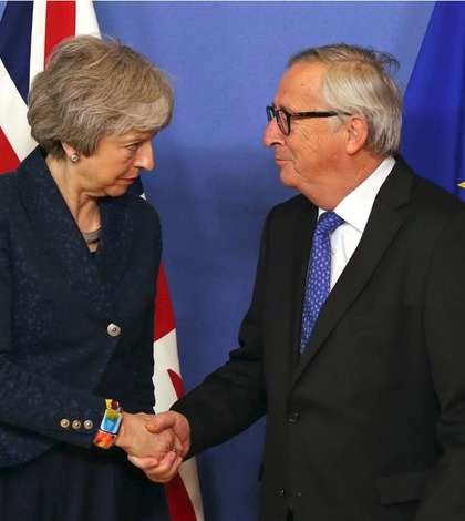 May Juncker feb 2019