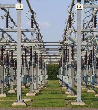 Tarifele la electricitate ar trebui să scadă, după ce o investigaţie a Consiliului Concurenţei a relevat faptul că mai multe companii din energie s-au înţeles între ele, cauzând prejudicii consumatorilor.